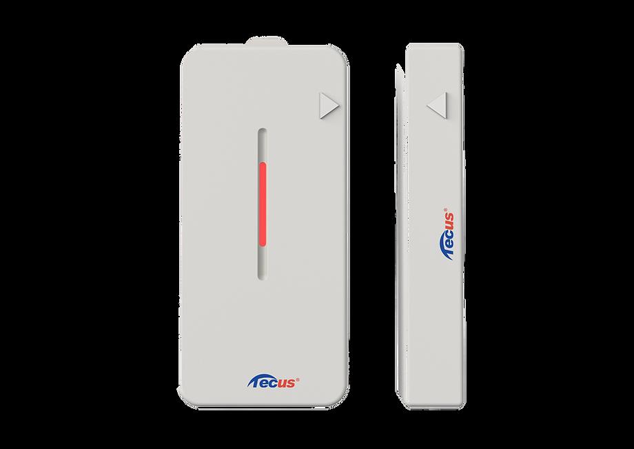 Door Motion Sensor