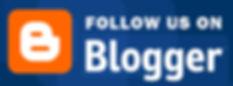 Blogger_Button.jpg