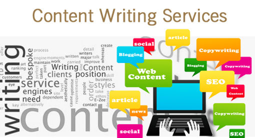 content-writing-services.jpg