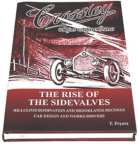 The Rise of the Sidevalves