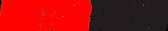 2000px-Motor_Trend_logo.svg.png
