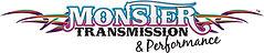 monster-transmission-logo.jpg