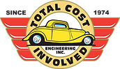 TCI Engineering Hi-Res Logo.png