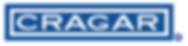 Cragar Logo.png
