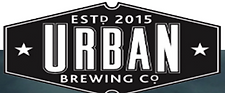 Urban Brewing Company.png