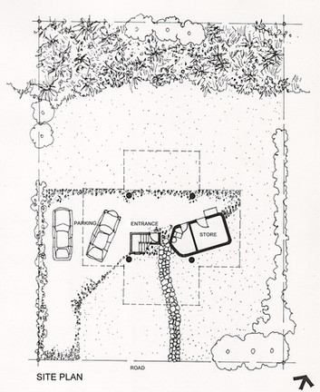 Site-Plan-(Annotated).jpg