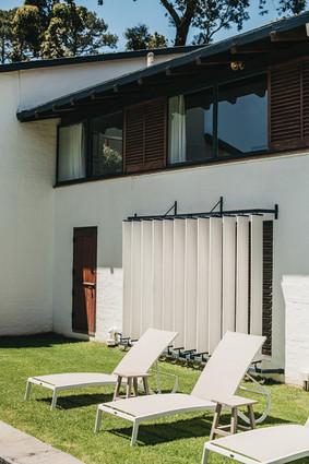 Gabriel-Fagan-Architects-X-DNA-Photograp