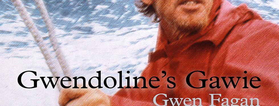 Gwendoline's Gawie