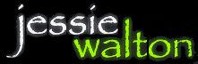 Jessie Walton_web.jpg