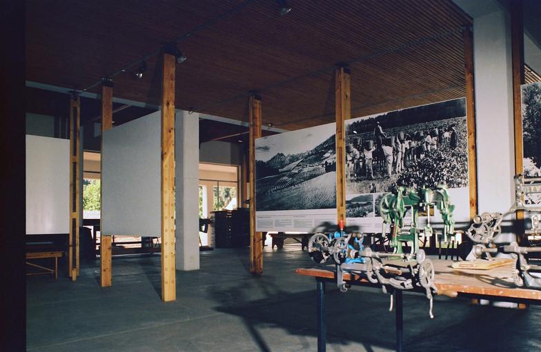 boland-museum002.jpg
