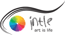 Intle_Logo.png