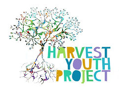 HARVEST YOUTH LOGO_small.jpg