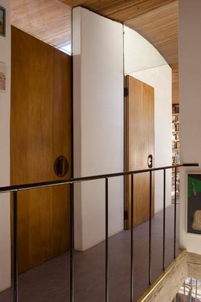 1715-Upstairs-door-East.jpg