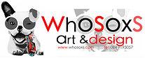 WhoSoxs_web.jpg