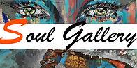 Soul Gallery web.jpg