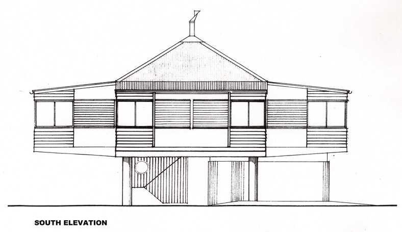 South-elevation-(Annotated).jpg