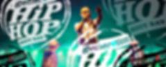 GHH-FACEBOOK BANNER-5_WEB.jpg