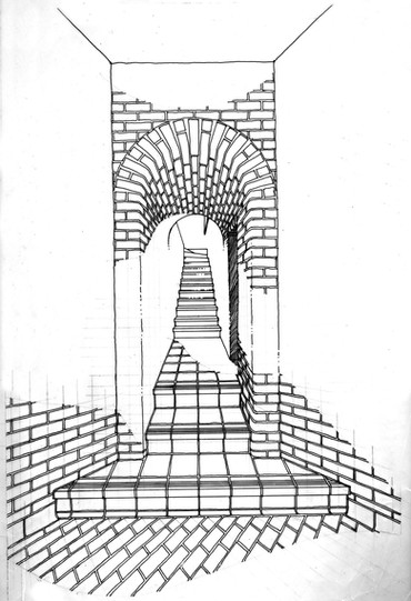 Klein-Constantia-Perspective.jpg