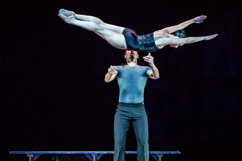 CDC Nov2013_ Artscape Theatre