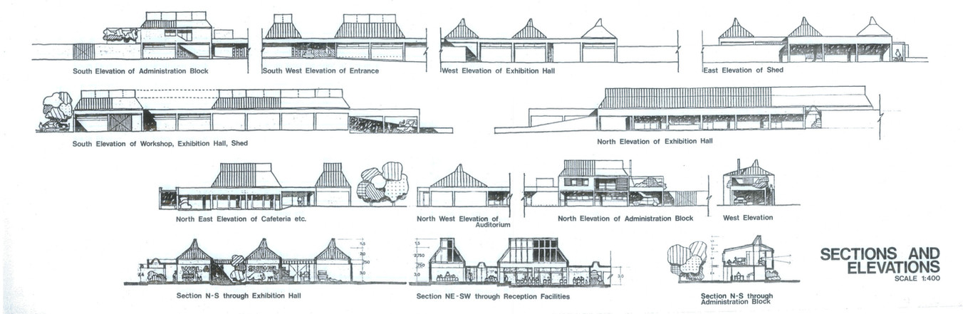 Boland MuseumSections&Elevations.jpg
