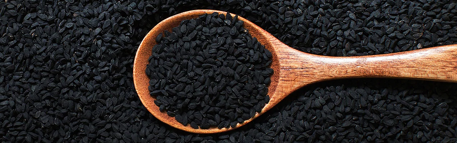 en-gb-black-cumin-seed-ingredient-the-bo