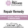 repair remedy