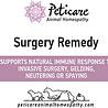surgery remedy