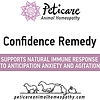 Confidence remedy