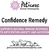 Confidence remedy