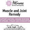 Muscle and joint remedy