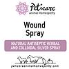 Peticare Wound Spray