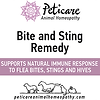 Bite and Sting remedy