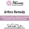 Arthro Remedy