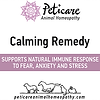 Calming Remedy