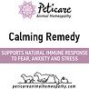 Calming Remedy