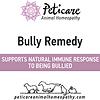 Bully Remedy
