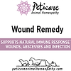 wound remedy