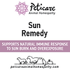 sun remedy