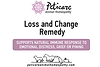 Loss And Change Remedy