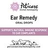 Ear Remedy