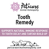 tooth remedy