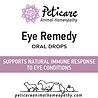 Eye Remedy