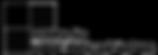 IHRB logo_edited_edited_edited.png