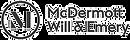 McDermott_Will_&_Emery_Logo_2019_edited.