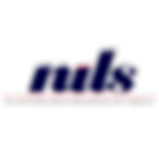 NILS-New-Logo-Square.png