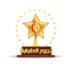 TC Stars 2020_11-01.png