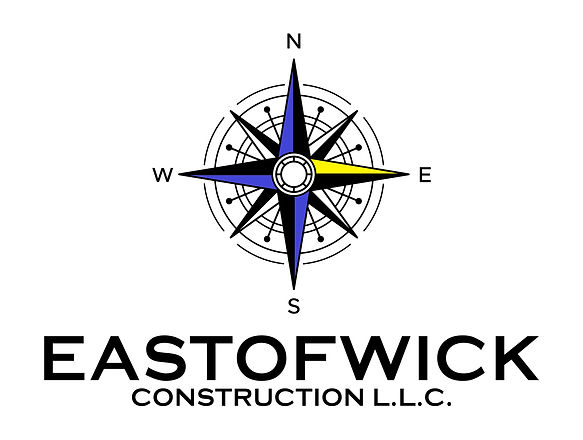 EastOfWick Construction L.L.C. Final Fil