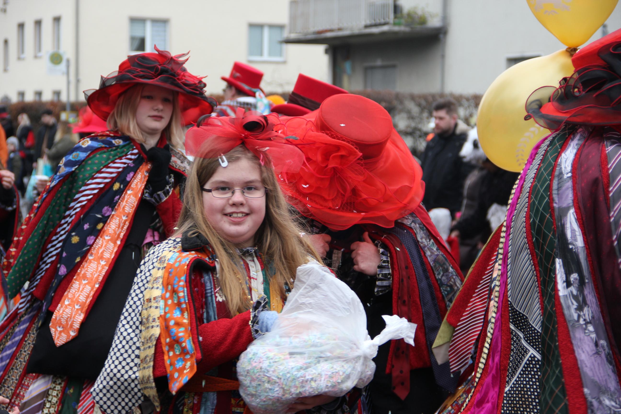 2020-02-24 Rosenmontag Siegburg (158)