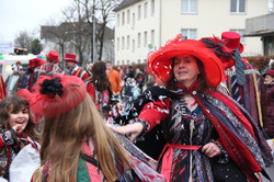 2020-02-24 Rosenmontag Siegburg (161)