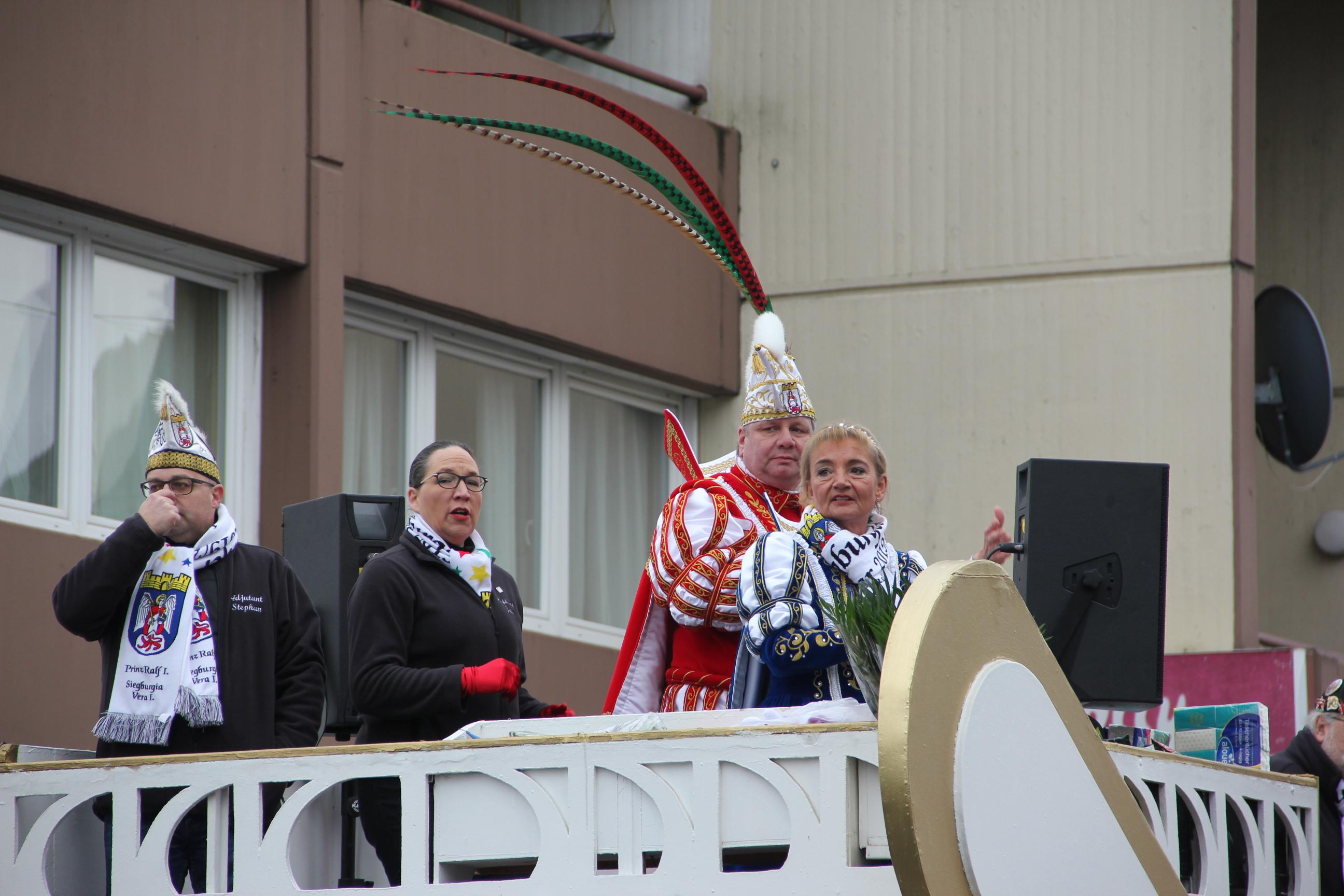 2020-02-24 Rosenmontag Siegburg (163)